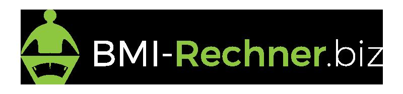 BMI-Rechner.biz Logo
